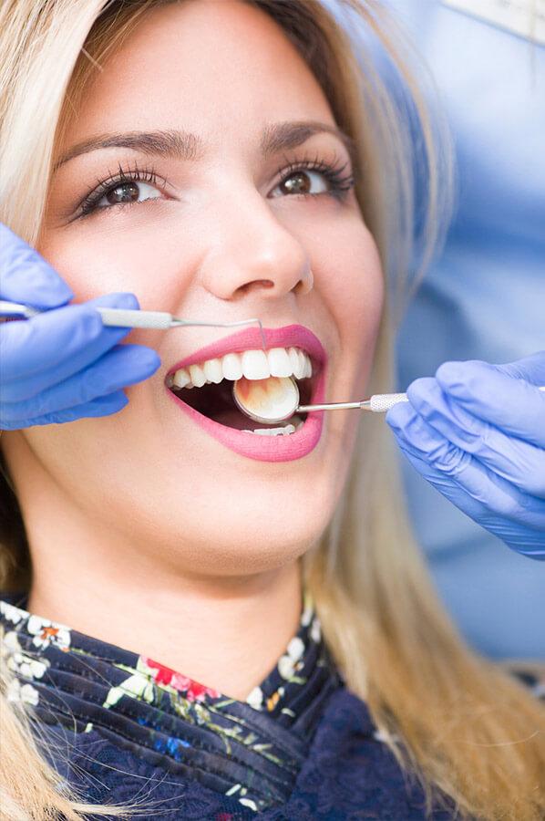 Dentist-Near-Me-Oxnard